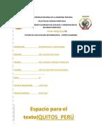 ESTACION METEOROLOGICA (3).docx