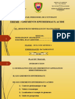 TPE_Dr_YAMGOUOT.pptx