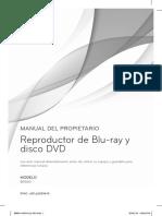 BD561-N-BCHLLLK_OM_MFL62881845.pdf