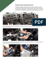 22653-rcn210-install-eng (1).pdf