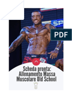 Scheda+Old+School