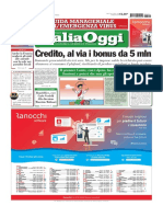 2020_04_24_ItaliaOggi_CNPI_C