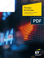 ey-foreign-exchange