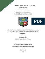 M12-B6-T.pdf