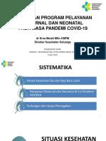 Kesga - 5 Mei 2020 Paparan di Webinar IBI-re (1)