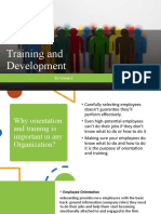 Training and Development by Group2_Manish.pptx