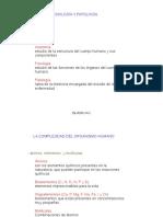 ESQUEMA DE CONTENIDOS. UD_1.pdf