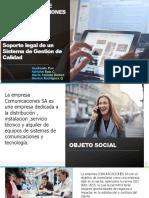 Actividad 4 Soporte Legal _ Adriana-Marta-Monica (7).pdf