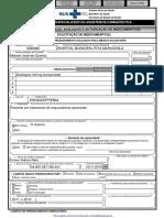 LME-eletronico-versao-atual.pdf