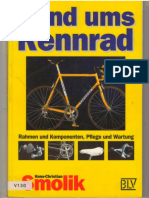 Rund-ums-Rennrad-Smolik.pdf