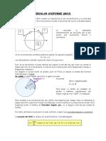 2.- MCU.pdf