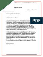 Sinan Isitan ITG.pdf