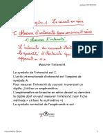 Electricite4_chap1_15_16.pdf