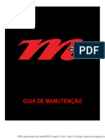 05-Apostila-Manitou-m30.pdf
