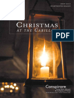 Carillon-Dec2009_Program.pdf