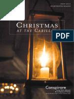 Carillon-Dec2009_Program.pdf