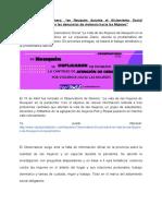 3) VIOLENCIA MACHISTA EN TIEMPOS DE CUARENTENA.pdf