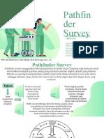 Pathfinder Survey