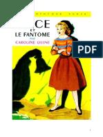 kupdf.net_caroline-quine-alice-roy-23-bv-alice-et-le-fantome-1946doc