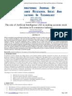 The_role_of_Artificial_Intelligence_AI_i2018.pdf