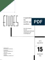 A2551 (1).pdf