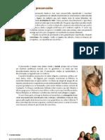 Docdownloader.com PDF Preconceito