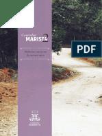 Caminhar_Marista_2.pdf