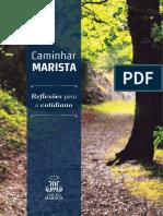 Caminhar_Marista_1.pdf