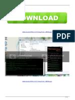 Adobe-Acrobat-XI-Pro-11021-Setup-Crack--SH-Keygen.pdf