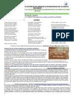 DMPA 9_4TO_AREA COMUNICACIÓN Y LITERATURA_COAR AREQUIPA