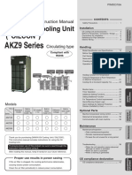 AKZ9 Series Instrucion Manual.pdf