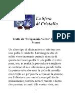 La_Sfera_di_Cristallo.pdf