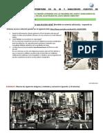 DMPA 2_4TO_AREA COMUNICACIÓN Y LITERATURA_COAR AREQUIPA