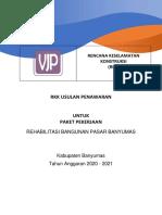 Rencana Keselamatan Kontruksi RKK.pdf