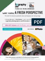 2020-07-01_N-Photo_the_Nikon_magazine.pdf