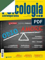 Psicologia_Contemporanea_Marzo-Aprile_2019.pdf