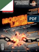 PC_Professionale_Marzo_2019.pdf