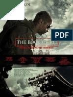 the-book-of-eli-ost.pdf
