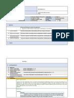 Gen.-Math-Lesson-Exemplar-Tabing (1).docx