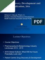 week 1 ppt.pdf