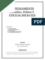 EL PENSAMIENTO FILOSÓFICO (1).docx