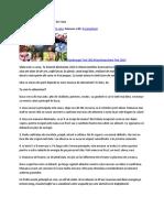 5 Principii Pentru A Fi Mai Plin De Viata.docx