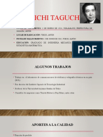 Genichi Taguchi.pptx