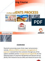 Billing & Payments Process.pptx