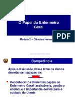 Plano de Aula 1 Mod 2 Abril 11.pdf