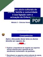 Plano de Aula 6  Mod 2 Abril 11.pdf