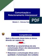 Plano de Aula 7  Mod 2 Abril 11.pdf