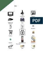 251483095-Shopping-Vocabulary