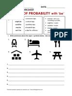 atg-worksh-modprobwritesigns.pdf