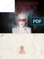 Digital_Booklet_-_Marie-Antoinette_e